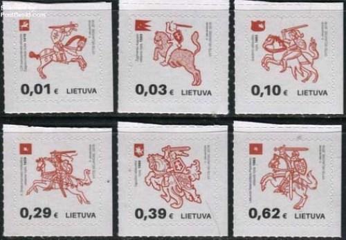 Lituva