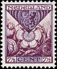 NVPH 167