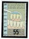 4 tanden