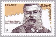 maury_postzegel