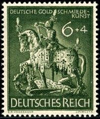 Reich 860