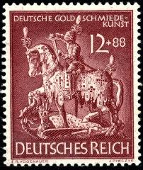 Reich 861