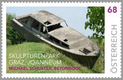 0615_Betonboot_Joanneum_k