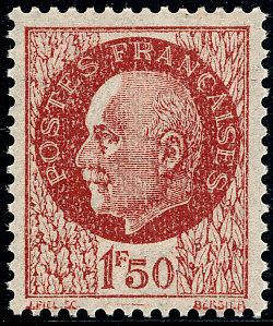 FR 524