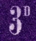 Gb 3 d plaatfout 3 a detail