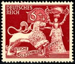 Reich 816