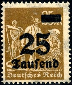 Reich Mi 283