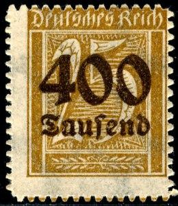 Reich Mi 298