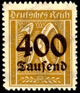 Reich Mi 299