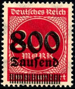 Reich Mi 303
