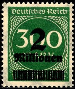 Reich Mi 310