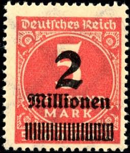 Reich Mi 312