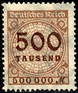 Reich Mi 313