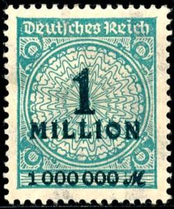 Reich Mi 314 a
