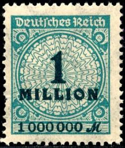 Reich Mi 314