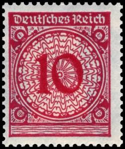 Reich Mi 340