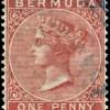 Stamp_Bermuda_1864_1p