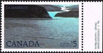 Canada 1084 rand
