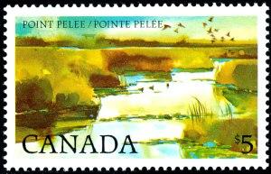 Canada 937