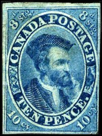 Canada Uni 7
