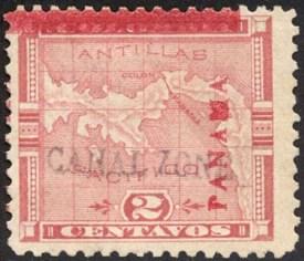 Canal Z Mi 1 A