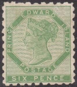 Prince Edward Island 3 a