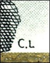 belgie-1234-c-l