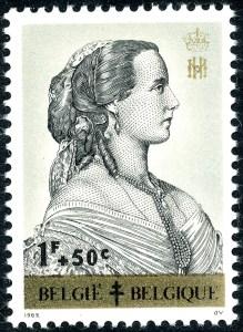 belgie-1235