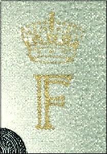 belgie-1238-monogram-detail