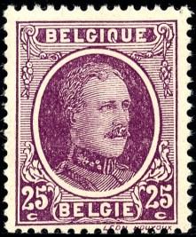 belgie-197