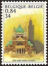 belgie-2001-084