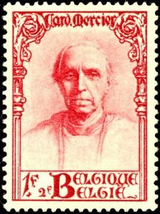 belgie-345