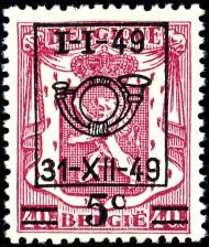 belgie-800