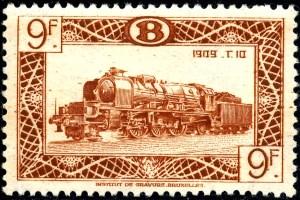 belgie-sp313