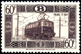 belgie-sp321a