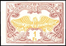 belgie-sp41-ongetand