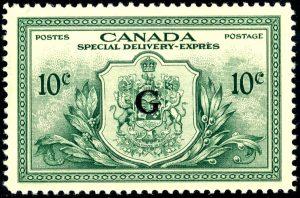 Canada EO2