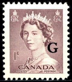 Canada O33
