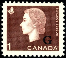 Canada O46