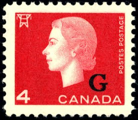 Canada O48