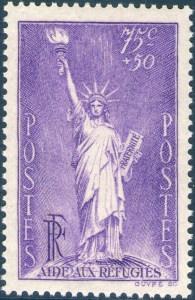 Frankrijk 1936 309