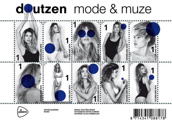 vel-doutzen-mode-muze