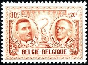 belgie-1014