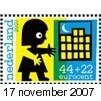 artikel-17-november-2007
