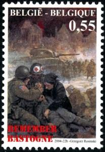 bastogne-2004-22b