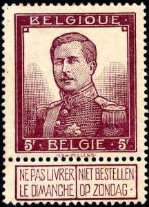 belgie-117