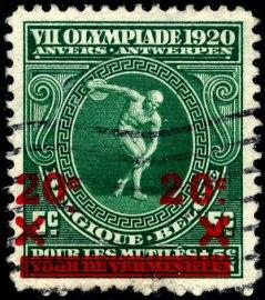 belgie-184-v-b