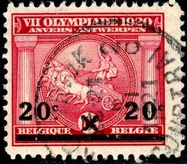belgie-185-kruis