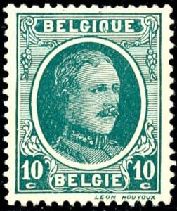 belgie-194