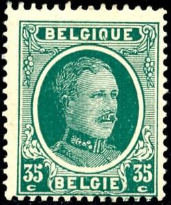 belgie-254
